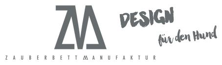 Zauberbett-Manufaktur-Logo