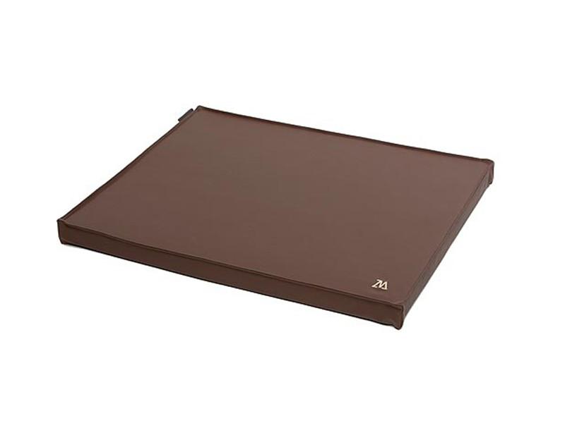 hundebett einmalig und hochwertig in handarbeit produziert. Black Bedroom Furniture Sets. Home Design Ideas