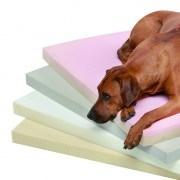 Matratzen Hundebett