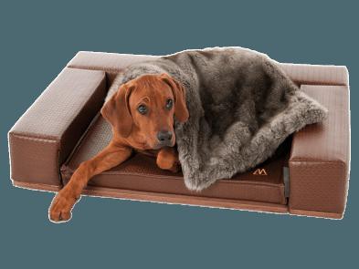 Hundebett Oskar