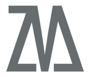 Zauberbett Manufaktur Logo